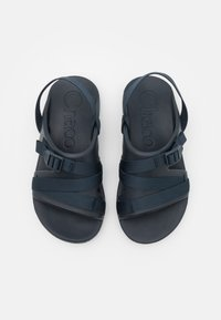 Chaco - CHILLOS SPORT - Sandales - navy - 3