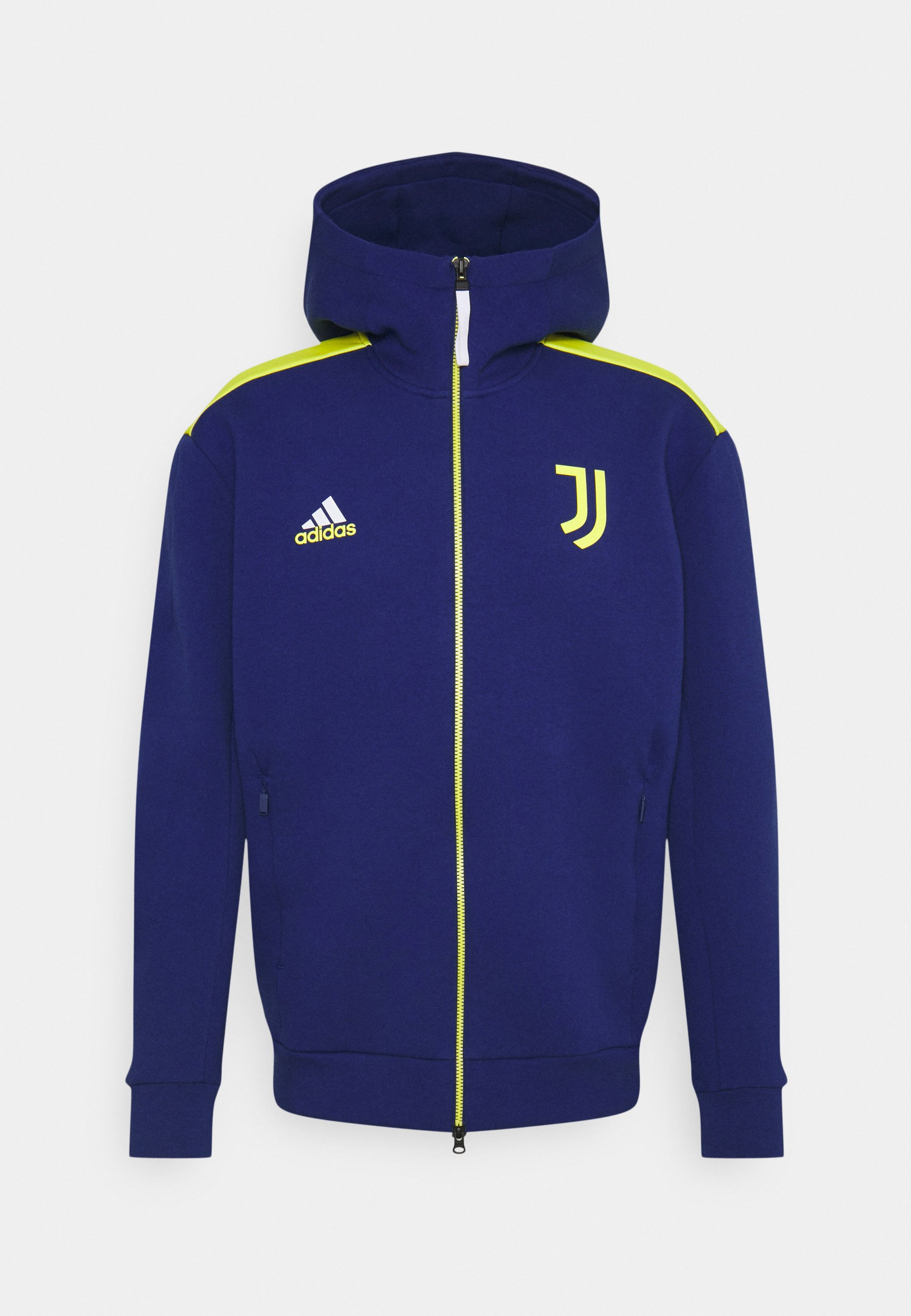 Homme JUVENTUS FOOTBALL CLUB - Article de supporter