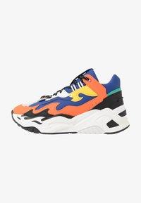 Just Cavalli - Sneakers high - orange/pepper - 0