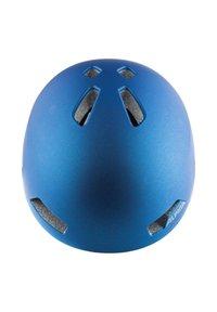 Alpina - HACKNEY - Helmet - blue (a9743.x.31) - 2