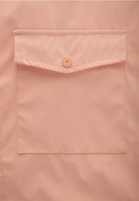 Petrol Industries - Parka - peach - 2