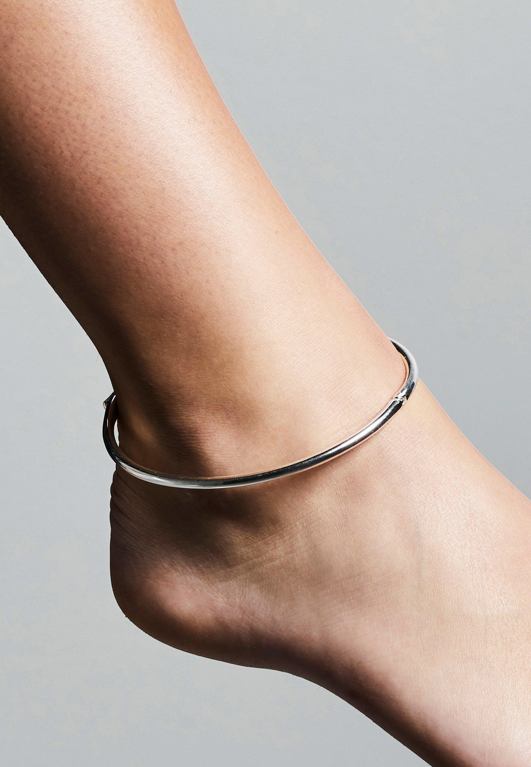 Femme KALLIE - Bracelet