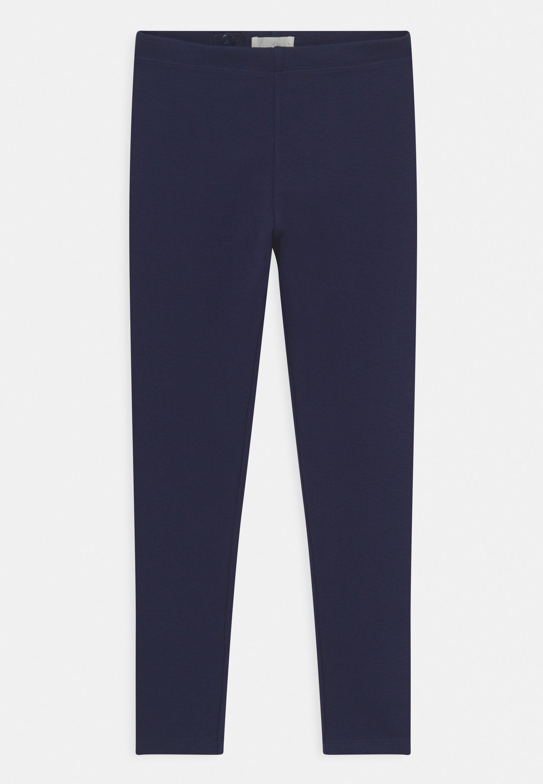 Kids Leggings - Trousers