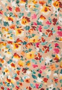 Progetto Quid - Day dress - multicolor - 2