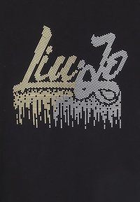 Liu Jo Kids - Print T-shirt - black - 2