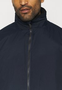 Regatta - RAYAN - Winter jacket - navy - 7