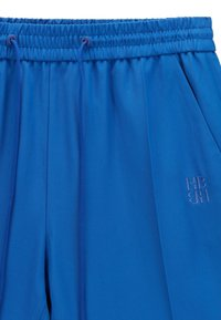 BOSS - Tracksuit bottoms - light blue - 5