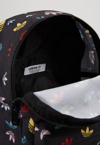 adidas Originals - BACKPACK - Rugzak - multcolor/black - 5