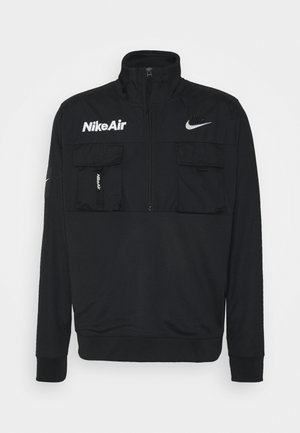 Windbreakers - black/white