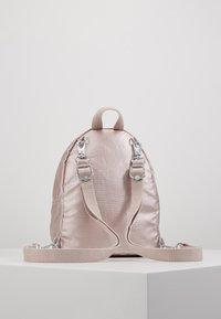 Kipling - GLAYLA - Rygsække - pink - 2