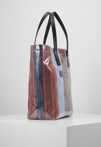 Marni - Shopping bags - red - 3