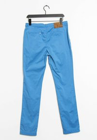 Strenesse Blue - Trousers - blue - 1