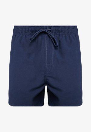 VOLLEY - Swimming shorts - mood indigo