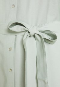 Forever New Curve - SEPS SHIRT DRESS - Shirt dress - soft sage - 2