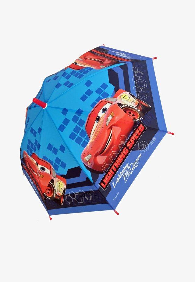 Umbrella - blau