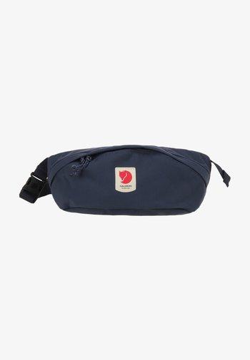 ULVÖ  - Bum bag - blue