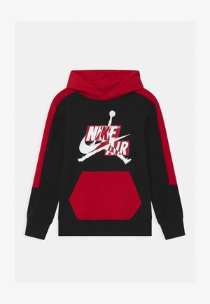 JUMPMAN CLASSICS - Sweater - black