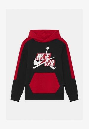 JUMPMAN CLASSICS - Sweatshirt - black