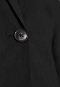 ONLY - ONLRITA - Blazer - black - 5