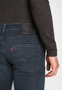 Levi's® - 502™ TAPER - Jeans Tapered Fit - headed south - 7