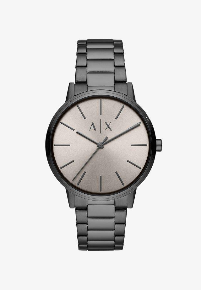 Hodinky - gray