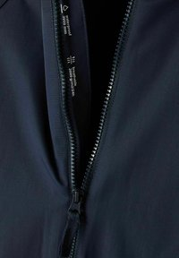 Name it - Snowsuit - dark sapphire - 3