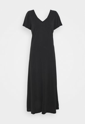 SIAH - Maxi dress - black
