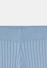 Grunt - KITT - Kalhoty - light blue - 2