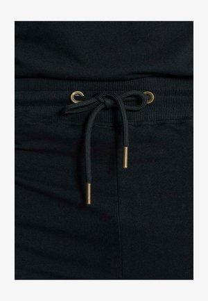 FORMENTERA - Shorts - black