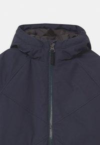 Quiksilver - KAYAPA YOUTH - Winter coat - parisian night - 2