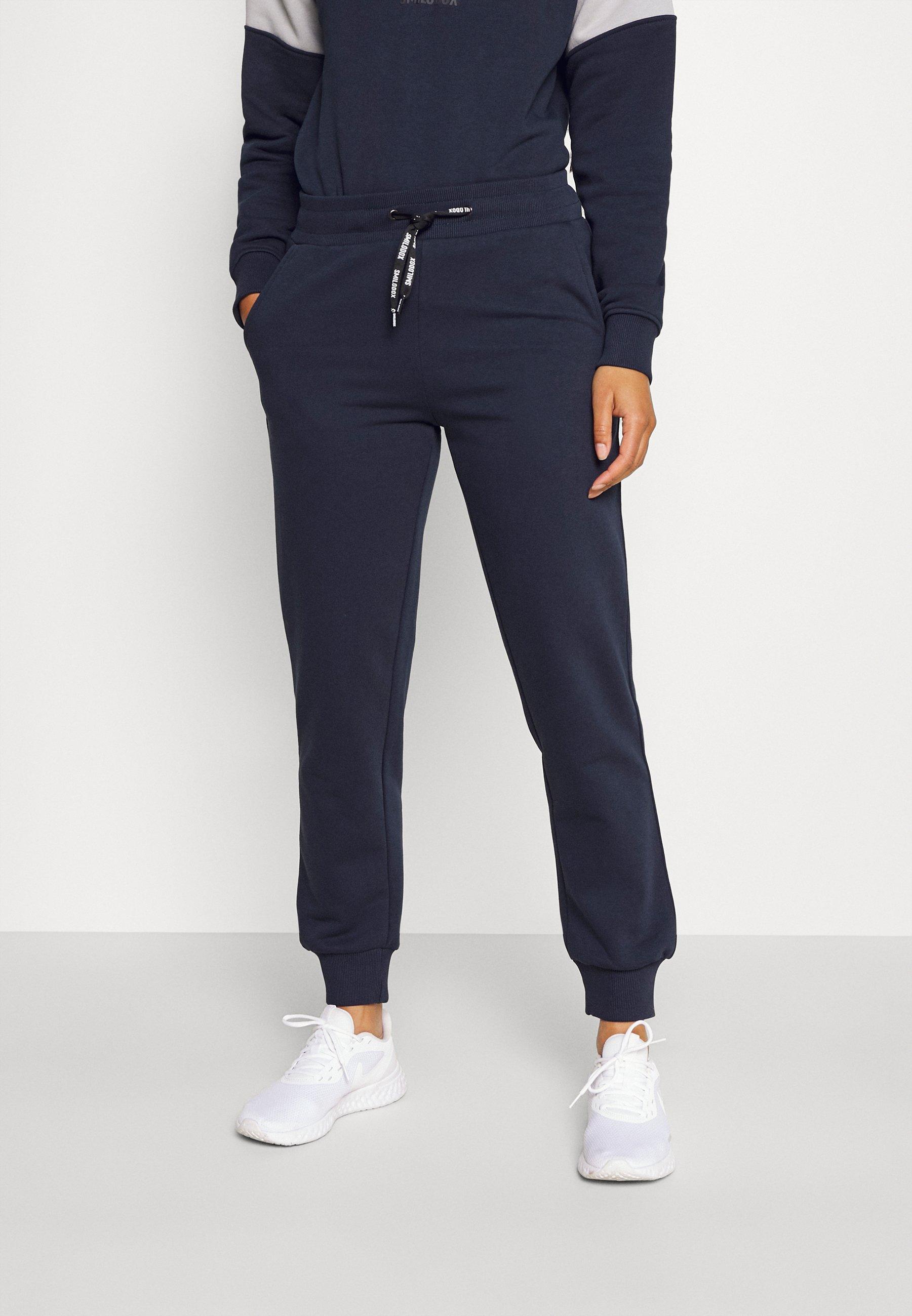 Donna DAMEN - Pantaloni sportivi