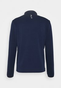 Polo Ralph Lauren Golf - LONG SLEEVE - Outdoorová bunda - french navy - 1