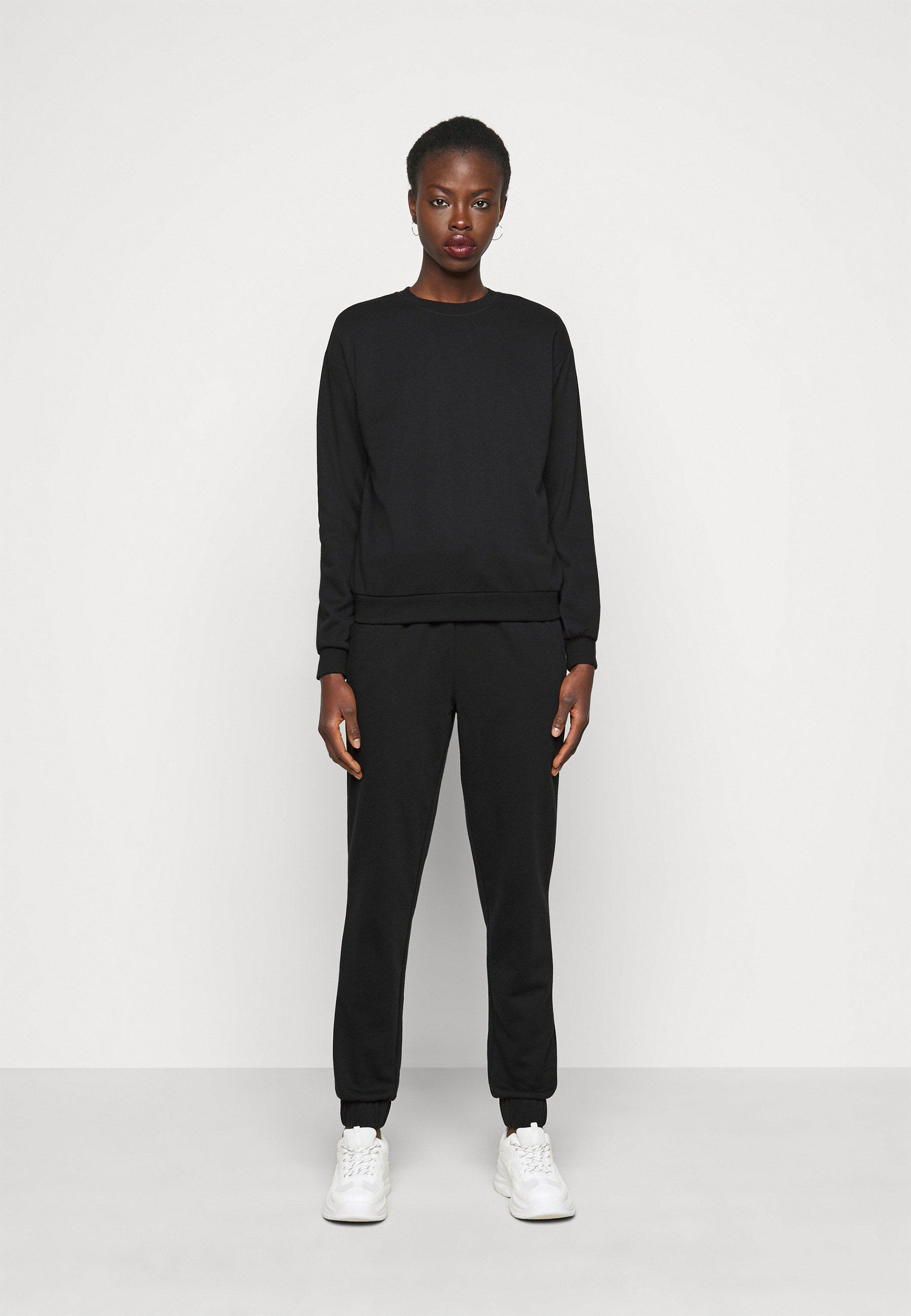 Women VMNATALIA SET  - Sweatshirt