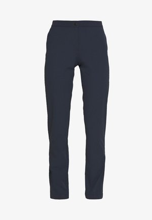 PANT  - Outdoor-Hose - night blue