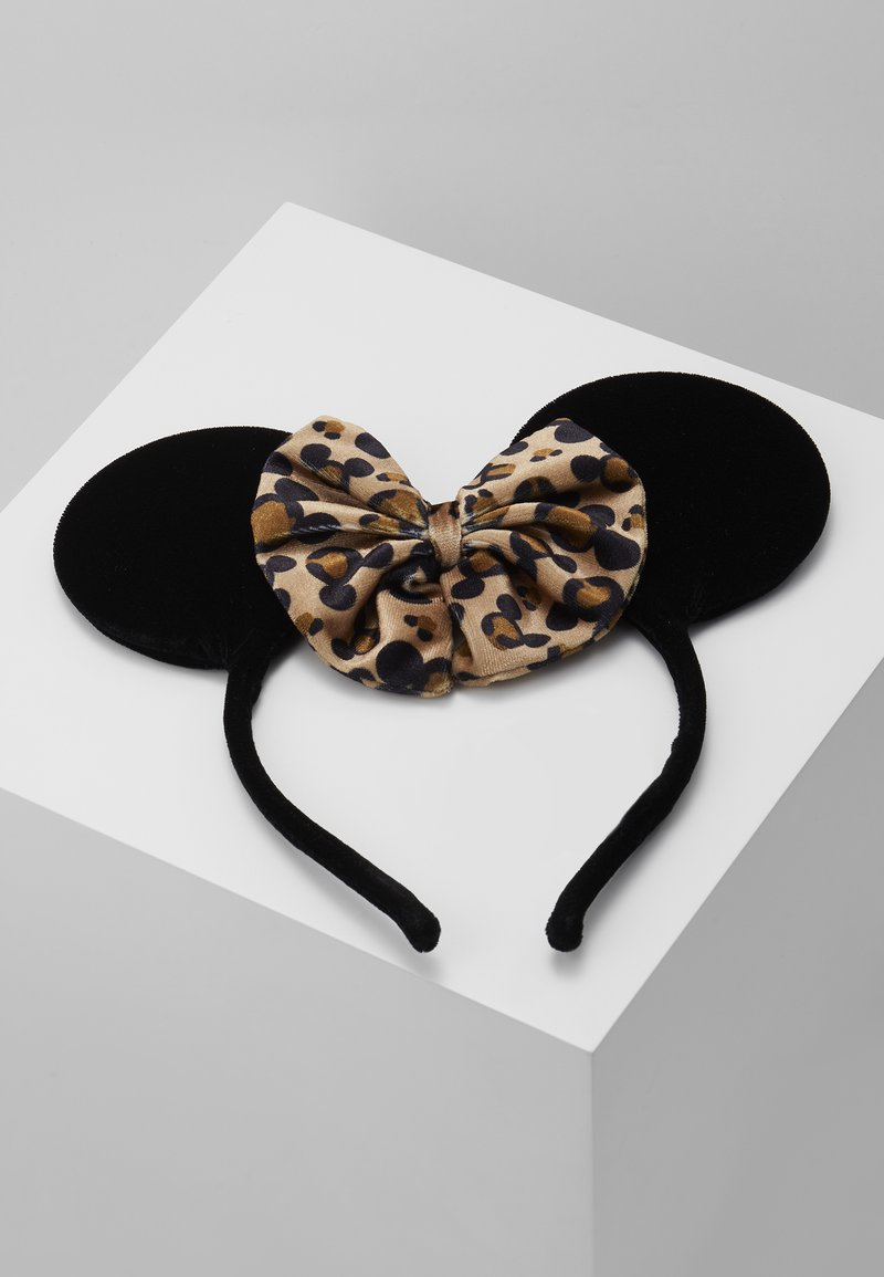 ALDO - DISNEY - SWEETIE-BOW - Accessoires cheveux - brown miscellaneous