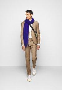 DRYKORN - OREGON - Suit jacket - braun - 1