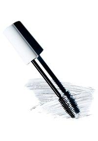 Nyx Professional Makeup - MICRO BROW ESSENTIALS – MIRCRO BROW PENCIL - Makeup set - brunette - 4