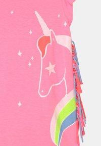 Billieblush - Jerseykleid - pink - 2