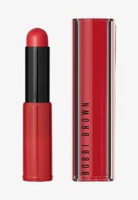 Bobbi Brown - CRUSHED SHINE JELLY STICK - Lip gloss - 5 papaya - 0