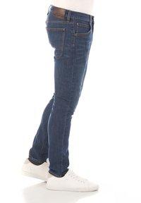 Lee - Slim fit jeans - dark - 1