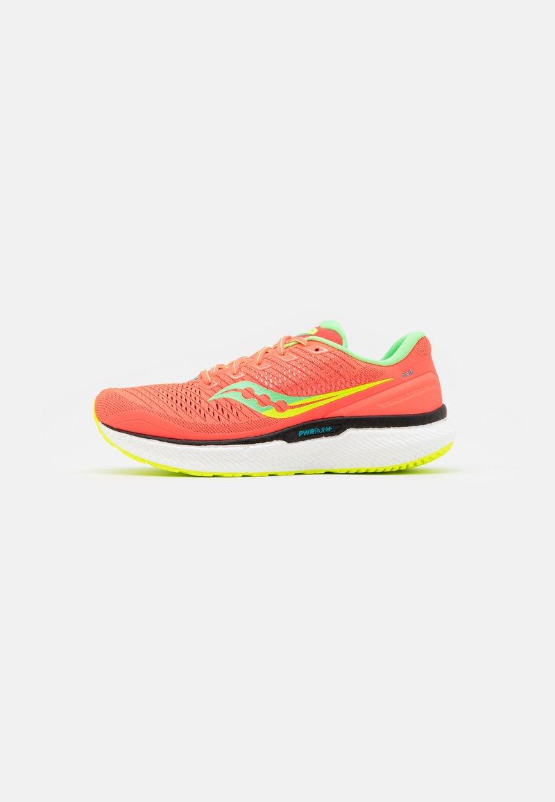 Saucony - TRIUMPH 18 - Neutral running shoes - mutant