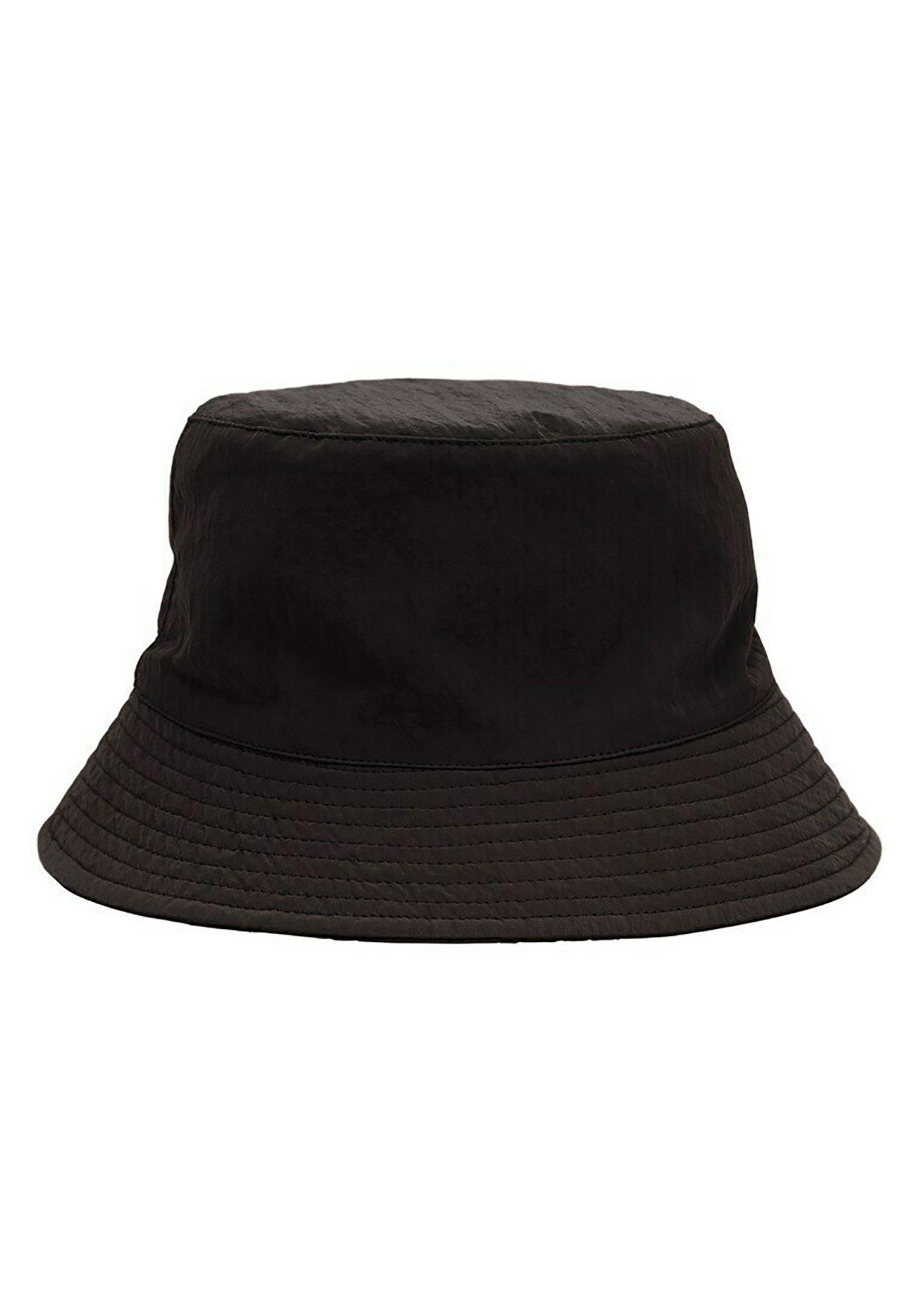 Donna BUCKET - Cappello