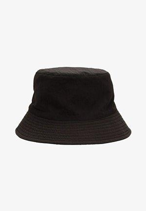 BUCKET - Chapeau - zwart
