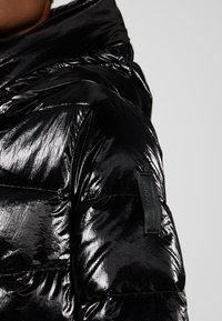 Bomboogie - Down jacket - black - 5