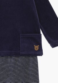 Carter's - BABY SET - Trainingspak - navy - 4