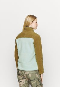 Burton - HEARTH - Sweat polaire - martini/ethrbl - 2