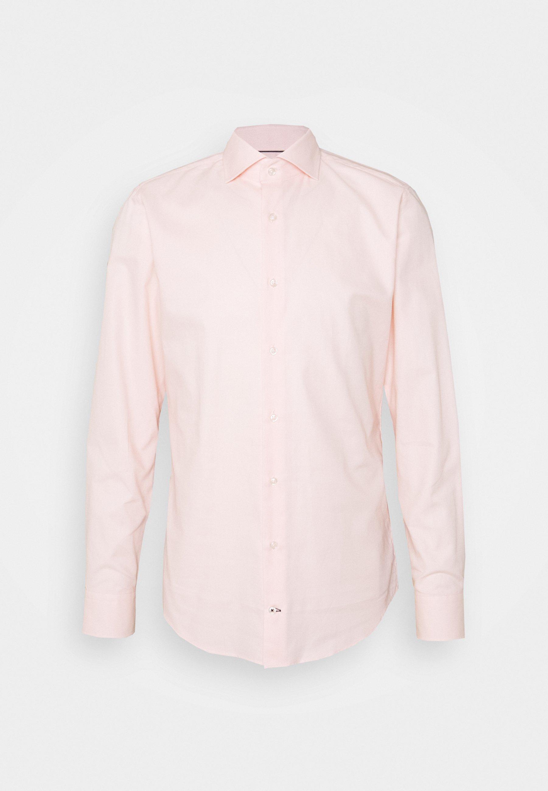 Men PANKO - Formal shirt