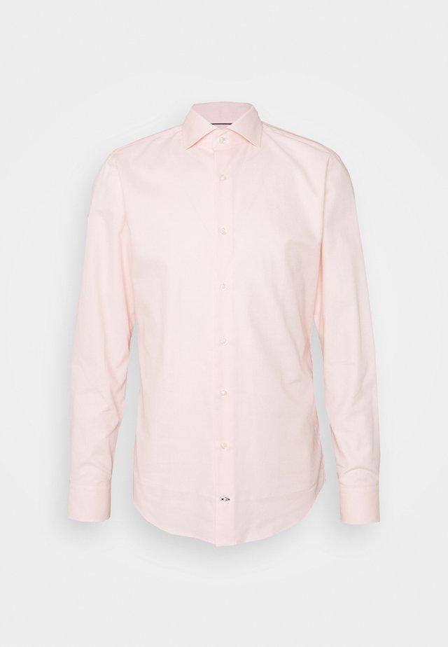 PANKO - Koszula biznesowa - pastel pink