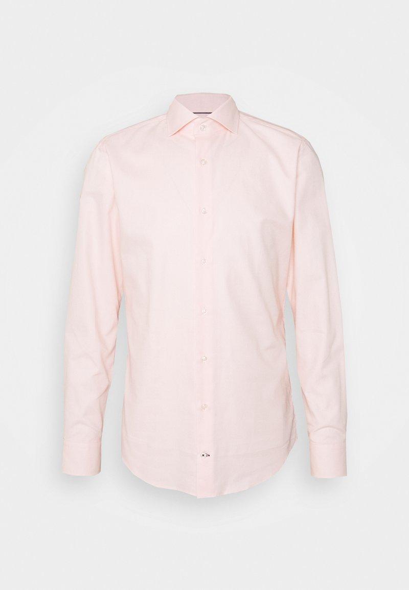 JOOP! - PANKO - Formal shirt - pastel pink