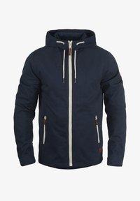 Blend - BOBBY - Light jacket - blue - 4